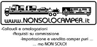 NonSoloCamper.it