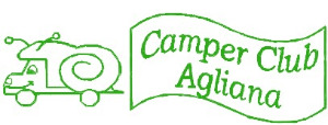 Camper Club Agliana